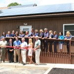 Ribbon_Cutting 087